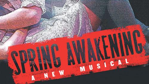 McG to Helm 'Spring Awakening' Movie Musical