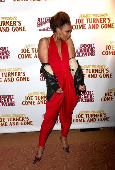 Joe Turner's Come and Gone