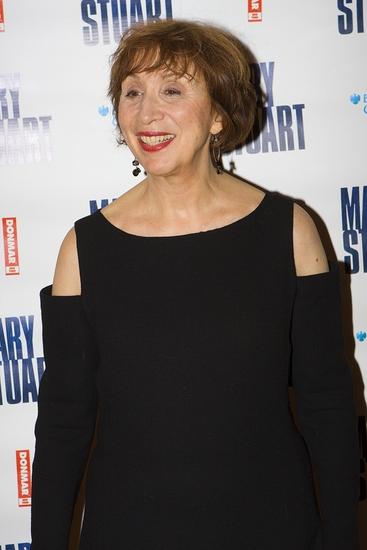 Maria Tucci