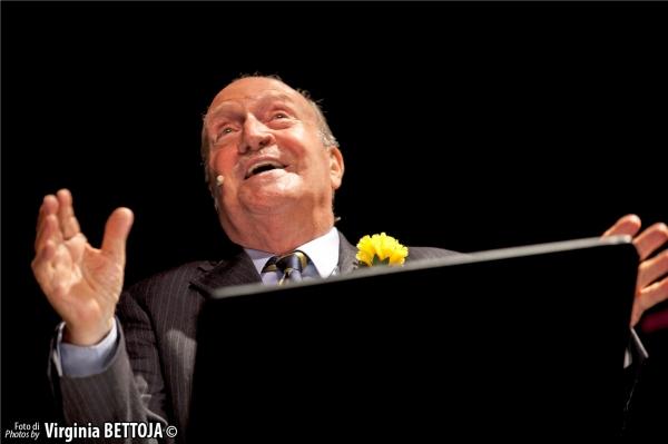 Carlo Reali