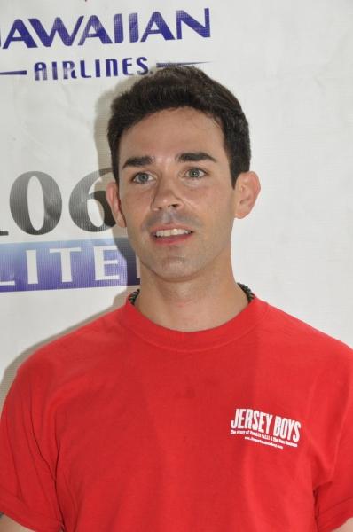 Dominic Scaglione Jr.