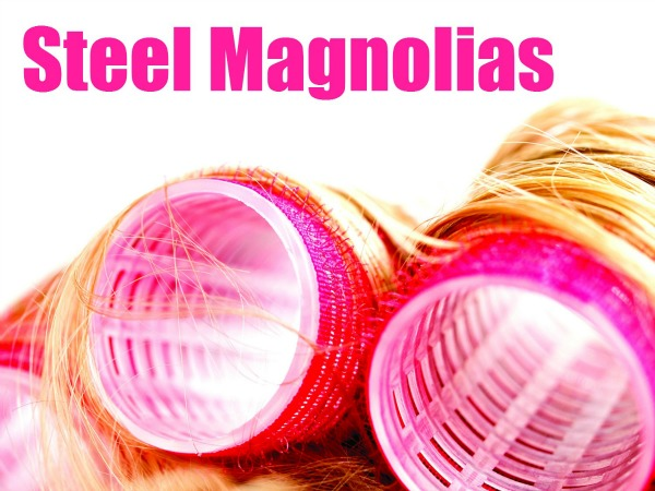 BWW Reviews: Stages' STEEL MAGNOLIAS - Sublime Southern Strength & Heart