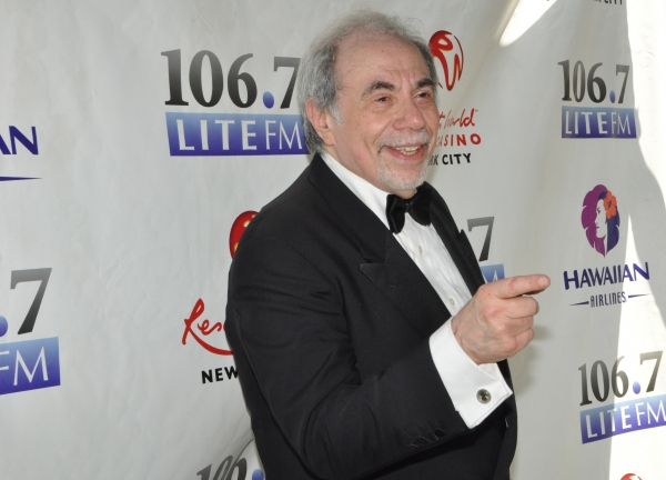Cary Hoffman
