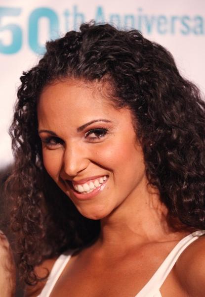 Jennifer Rias