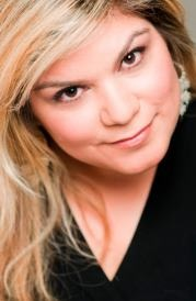 Ernest Revell and Jacqueline Ballarin to Perform at Enrico Caruso Room, 8/14