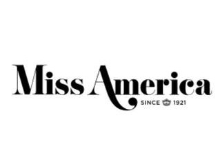 2013 Miss America Pageant to Air on ABC, Jan 12