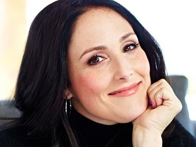 THE RICKI LAKE SHOW at BWW EXCLUSIVE: Guide to the New Fall Daytime Talk Shows