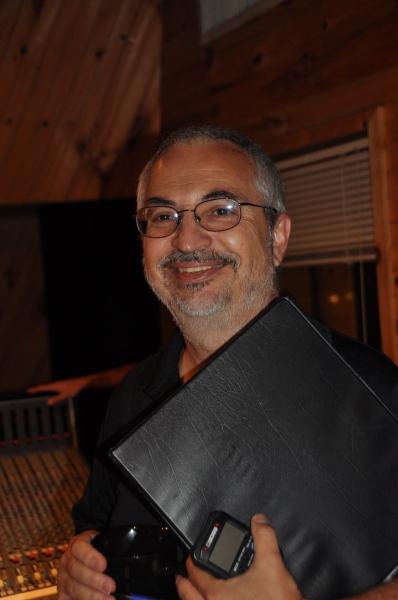 Peter Candela