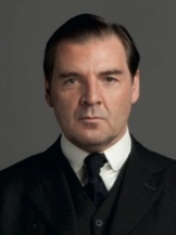 Brendan Coyle at Meet the Cast of PBS's DOWNTON ABBEY Season 3