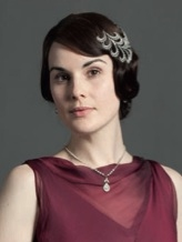 3 at Meet the Cast of PBS's DOWNTON ABBEY Season 3