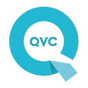 Streisand & Richard Jay-Alexander Back to QVC on September 20