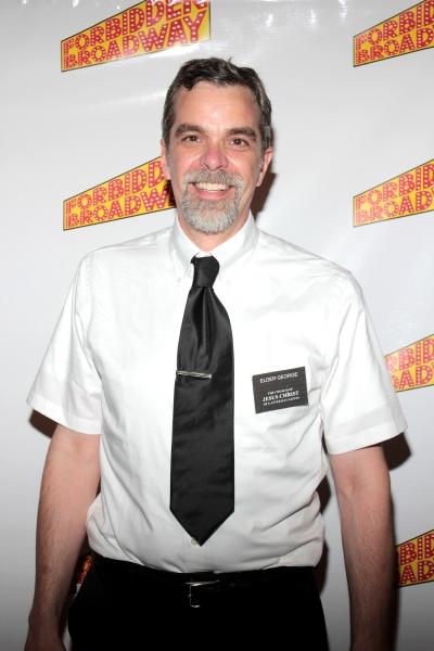 Phillip George