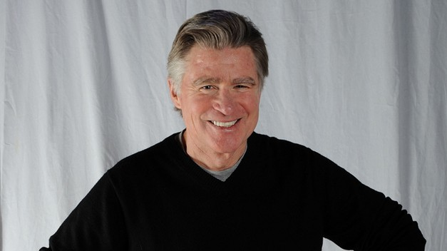 InDepth InterView: Treat Williams Talks WHITE COLLAR, Broadway, Hollywood, Upcoming Projects & More