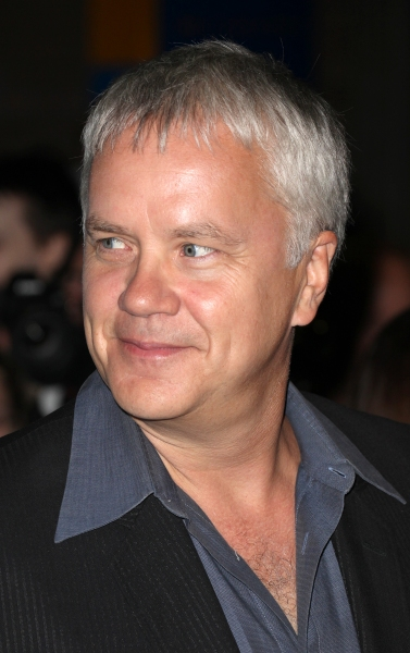 Tim Robbins at Josh Gad, Gwyneth Paltrow at THANKS FOR SHARING Premiere at TIFF