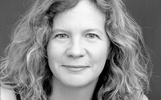 9/23 Matinee Performance of FEBRUARY to Feature Talkback with Playwright Lisa Moore at Alumnae Theatre