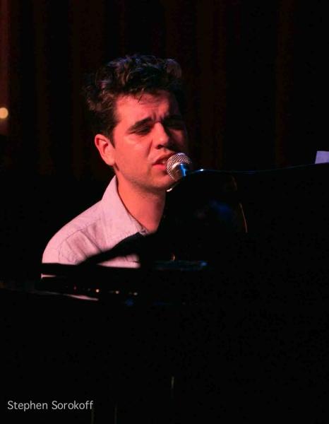 David Leitman