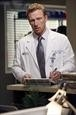 KEVIN MCKIDD at First Photos from the Season Premiere of GREY'S ANATOMY!