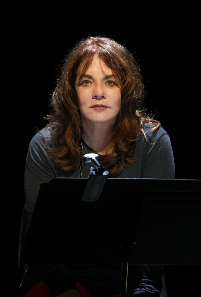 Photos: First Look at Stockard Channing, Brian Dennehy and More in Culture Project's THE EXONERATED