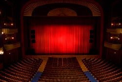 Regional Theater of the Week: The Ordway in St. Paul, MN!