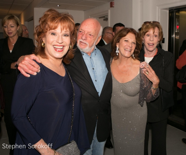 Linda Lavin Date Of Birth: October 15, 1937 (74) Birth Place: Portland, ME, USA Gender: Female at Linda Lavin & Billy Stritch Play 54 Below!