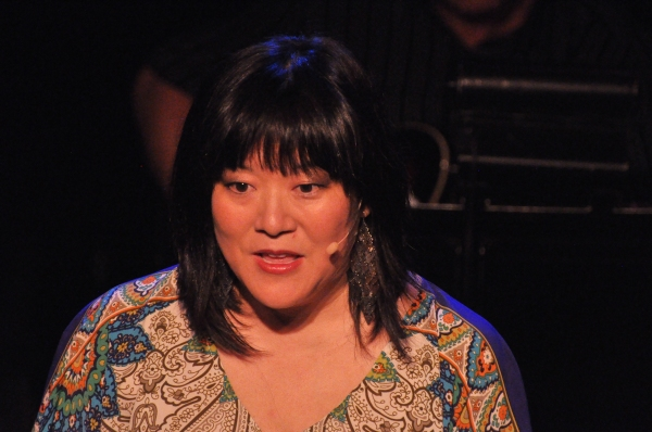 Photo Coverage: Ann Harada, Gwen Hollander and More in AWESOMER & AWESOMER!!