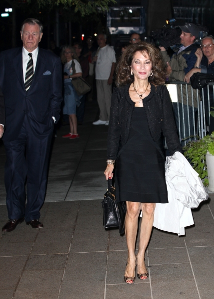 Date Of Birth: