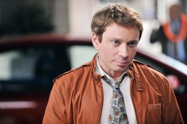 CHRIS KATTAN  