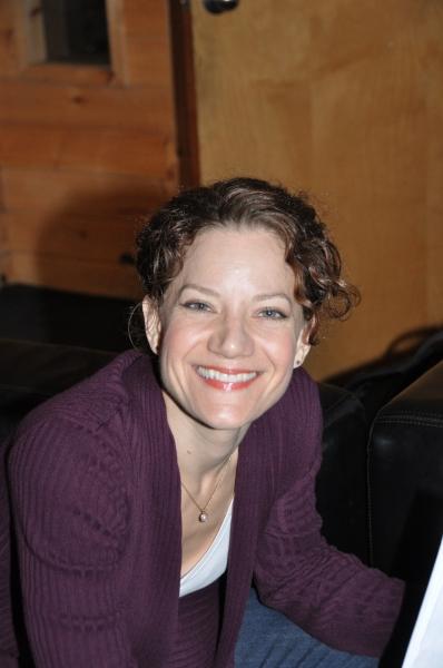 Kathy Calahan Photo