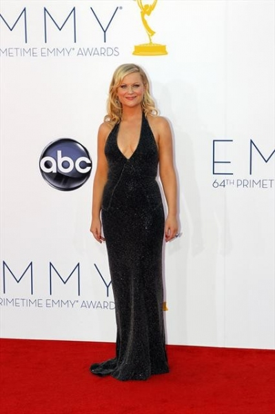 Photo Coverage: Emmy Red Carpet Fashion Favorites!