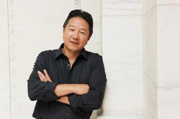 2012 Ivey Awards Recognize Rick Shiomi for Lifetime Achievement and Isabel Nelson for Emerging Artist