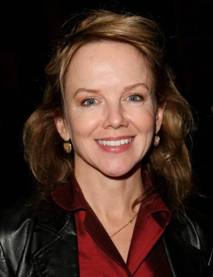 InDepth InterView: Linda Purl On HOMELAND, TRUE BLOOD, THE OFFICE, Live Shows & More!