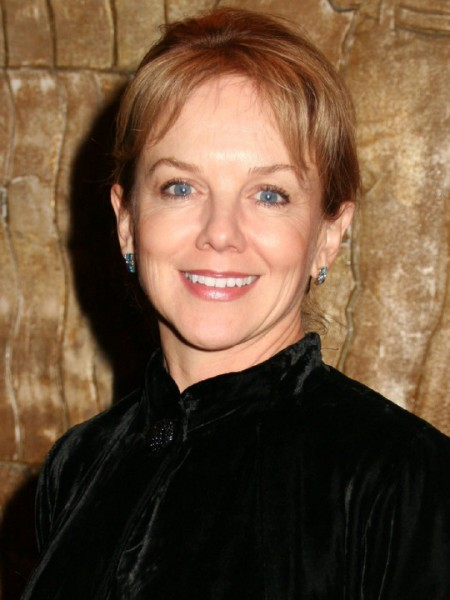 Indepth Interview Linda Purl On Homeland True Blood The