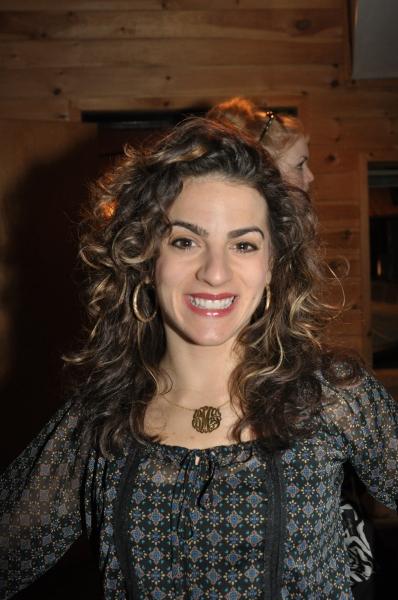 Renee Marino