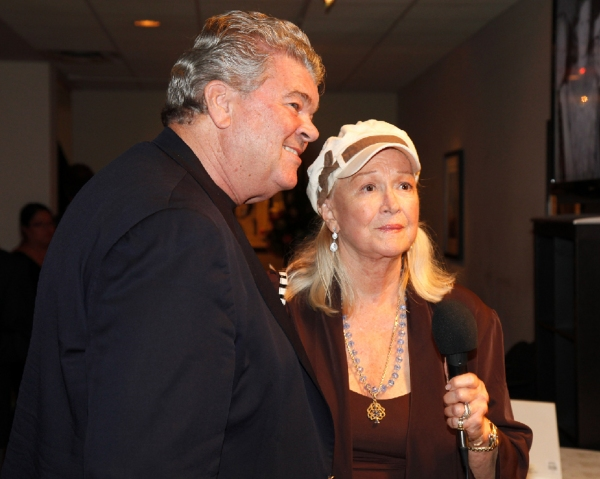 Diane Ladd