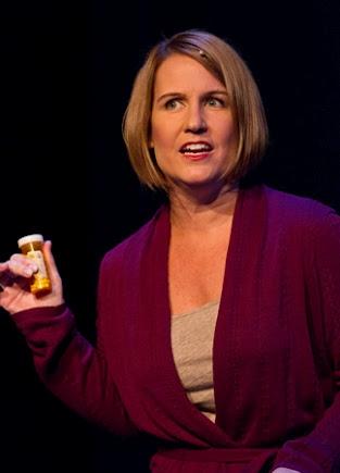 Kristine Fraelich