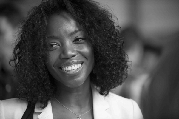 Photo Flash: In Rehearsal with Heather Headley & the Cast of THE BODYGUARD!