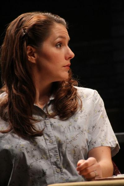 Sarah Wintermeyer