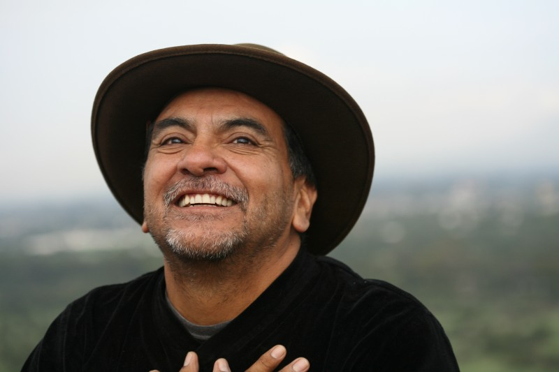 Don Miguel Ruiz Releases 15th Anniversary Edition of THE FOUR AGREEMENTS