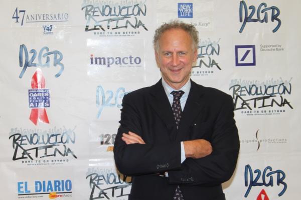 Garry Hattem