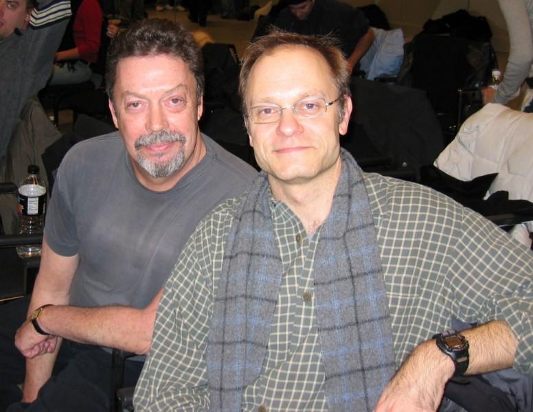 BWW Blog: Greg Reuter - Nice Matters