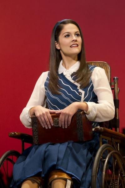 Catherine Charlebois