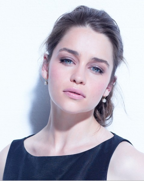 Breaking News: Truman Capote's BREAKFAST AT TIFFANY'S to Open on Broadway February 2013 Starring GAME OF THRONES' Emilia Clarke
