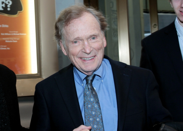 Dick Cavett  Date Of Birth: November 19, 1936 (75) Birth Place: Gibbon, NE, USA Gender: Male at WHO'S AFRAID OF VIRGINIA WOOLF? Opening Night Arrivals!