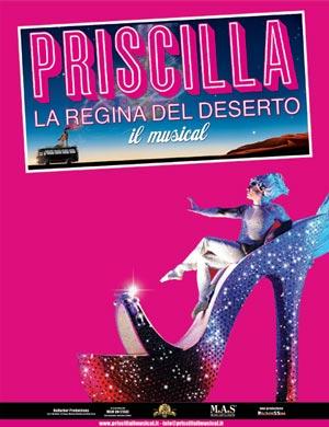 WHAT'S ON: Il Teatro Brancaccio riapre le porte alla Capitale