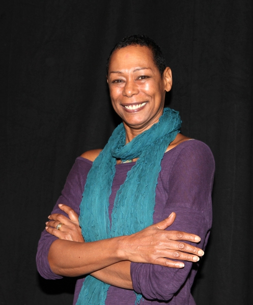 Karen Kandel