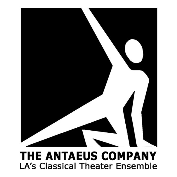 MRS. WARREN'S PROFESSION, THE LIAR and More Highlight Antaeus Company's 2013 Season
