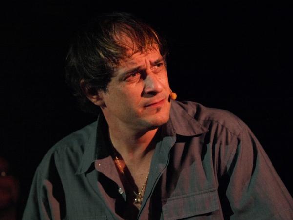 Jason Paige