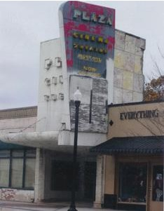 Regional Theater of the Week: Lyric Theatre in Oklahoma City, OK