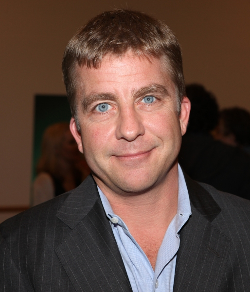 peter billingsley vince vaughn