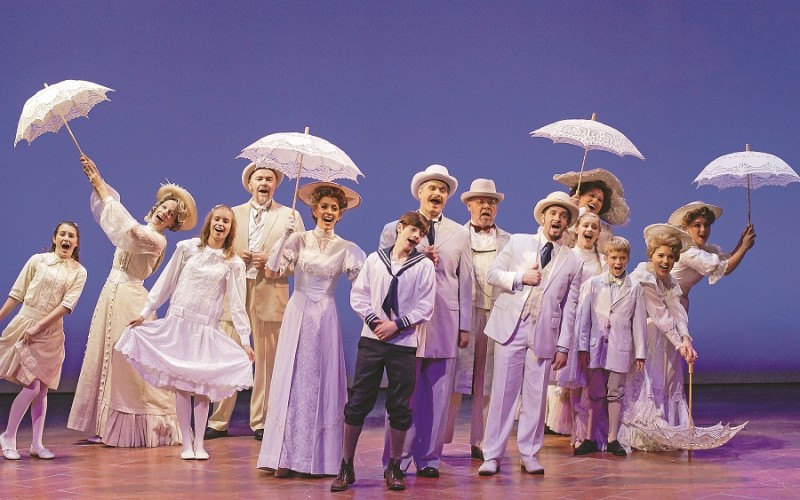 BWW-Reviews-Zach-Theatre-Rides-the-Wheels-of-a-Dream-with-RAGTIME-20010101